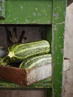 appledrane: August 2013 Potting shed marrows Country Women, Country Life, Country Living, Country Strong, Country Charm, Vegetables Photography, Vida Natural, Green Farm, Farm House Colors