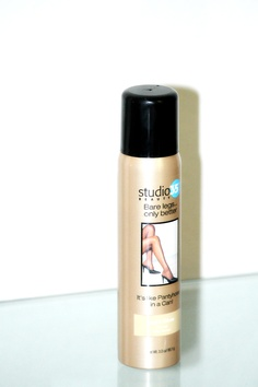 this makes your legs look flawless! No more scars showing!