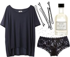 """""""Untitled #259"""" by somefashionblogger ❤ liked on Polyvore"""