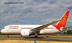 Qatar aviation routes Also indigo might mutually bid to air india.