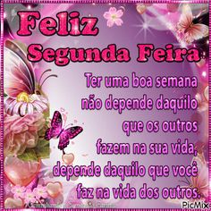 *. Gifs, Day For Night, Jesus Cristo, Design, Good Morning Happy Monday, Beautiful Day, Good Morning Tuesday, Good Night Quotes, God Bless You