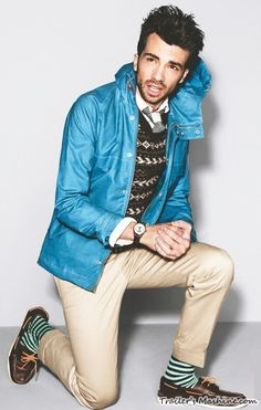 Jay Baruchel....LOVE of my life
