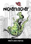 The Bookbag review of Nickerbacher