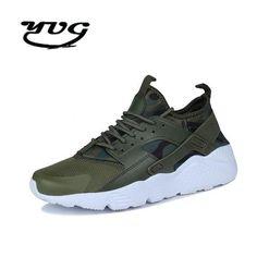 cf94cf7e6 17 Best men's sport shoes images   Sportswear, Athlete, Biceps