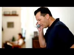State Farm. Any way you want it. That's the way I need it. We just had ourselves a little Journey Moment there.