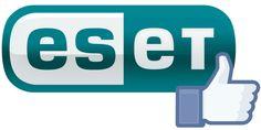 Anti-Malware-Initiative von Facebook -  Eset stellt Online-Scanner für soziales Netzwerk