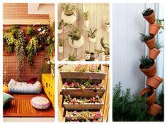 Best Vertical Garden Ideas ~ GOODIY