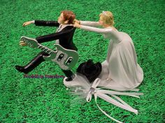 #weddingdazzlers on Artfire                         #love                     #Love #Runaway #Groom #Guitar #Western #Wedding #CakeTopper #Music-SLVR #weddingdazzlers #Wedding #ArtFire                        So In Love Runaway Groom Guitar Western Wedding CakeTopper Music-SLVR | weddingdazzlers - Wedding on ArtFire                                                http://www.seapai.com/product.aspx?PID=550116