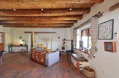 607 Old Taos, Santa Fe Property Listing: MLS® #201702461