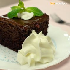 "This is ""Velmi šťavnatý by Toprecepty on Vimeo, the home for high quality videos and the people who love them. Adobe Premiere Pro, Pudding, Food, Custard Pudding, Essen, Puddings, Meals, Yemek, Avocado Pudding"