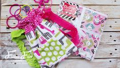 How to sew #Cuddle Backpack Buddies by @fleecefun! These adorable backpack buddies are made with #CuddleCakes Precuts in Zoologie Fuchsia by @annkelle - a @robertkaufman Cuddle collection http://www.shannonfabrics.com/cuddle-cakes-zoologie-fuchsia-p-6744.html. See My Cuddle Corner for the video tutorial! Link here: http://shannonfabrics.com/blog/2015/04/20/cuddle-backpack-buddies/ #CuddleBackpackBuddies