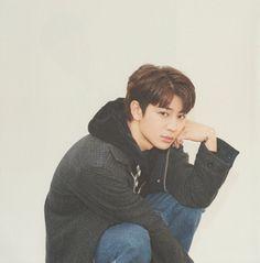 iKON 2ND ALBUM : RETURN RED VER. scan #4  ● PHOTOBOOK SONG Ikon Songs, Name Songs, Kim Jinhwan, Ikon Kpop, Ikon Debut, Imaginary Boyfriend, K Idol, My Prince, New Kids