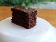 Takto vonia domov: 10 perníkových koláčov, ktoré by ste na jeseň mali upiecť Sweets, Baking, Food, Basket, Gummi Candy, Candy, Bakken, Essen, Goodies