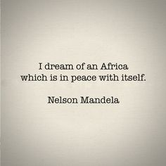 Nelson Mandela Fable, Nelson Mandela, Famous People, Peace, Quotes, Sobriety, Celebrities, World, Celebs