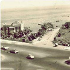 1960, Bakırköy #istanbul #istanlook