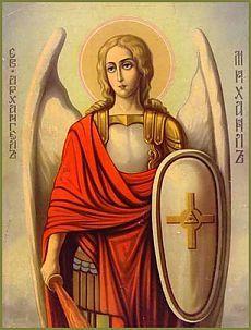 Molitva-Zdravie.com: Молитвы православные - Защитные молитвы