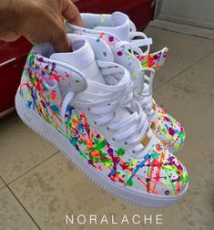8 Creative And Inexpensive Useful Tips: Best Summer Shoes shoes flats floral.Adi… 8 Creative and Inexpensive Useful Tips: Best Summer Shoes Shoes Flats floral. Sneakers Mode, Sneakers Fashion, Shoes Sneakers, Yeezy Shoes, Women's Shoes, Shoes 2017, Prom Shoes, Shoes Style, Platform Shoes