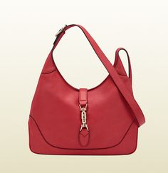 Soho Begonia Pink Leather Shoulder Bag Price 57