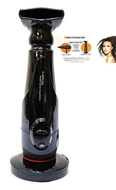 >>> Continue to the product at the image link-affiliate link. #HairDryer