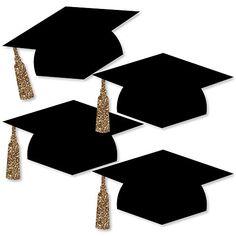 Gold Tassel Worth The Hassle - Graduation Hat Decorations... https://www.amazon.com/dp/B01BP8BHKM/ref=cm_sw_r_pi_dp_U_x_VM.YAbCP5ESPR
