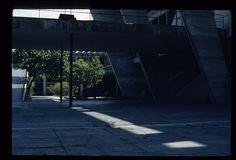 Galeria - Clássicos da Arquitetura: Museu de Arte Moderna do Rio de Janeiro / Affonso Eduardo Reidy - 31