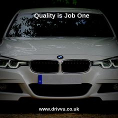 www.drivvu.co.uk Bmw, Vehicles, Car, Vehicle, Tools