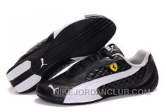 http://www.nikejordanclub.com/puma-fluxion-ii-gt-black-white-grey-men-shoes-lastest.html PUMA FLUXION II GT BLACK WHITE GREY MEN SHOES LASTEST Only $79.00 , Free Shipping!