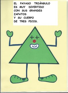 rima del cuadrado - Búsqueda de Google Preschool Spanish, Spanish Teaching Resources, Spanish Lessons, Spanish 1, Math Literacy, Math Activities, Toddler Activities, Spanish Anchor Charts, Kindergarten Anchor Charts