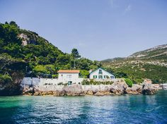 10 paraísos perto de Lisboa e as melhores coisas para lá fazer