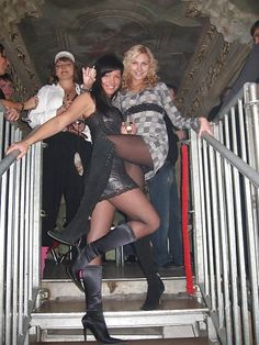 alcohol-in-pantyhose