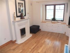 Semi-detached - For Sale - Maynooth