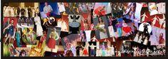 Dropbox - collage imagina vestuario.jpg