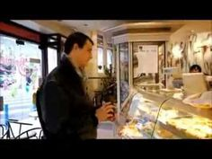 This video: See French man ask for patisserie in bakery in France. Can be used as a fill in the blank listening activity as well. Website also has French music videos (karaoke) to watch and use as listening activities for the FSL classroom. AMAZING! - a Karaoke FLE. Une approche ludique pour apprendre ou améliorer son Français en chanson. Un concept pédagogique unique. A vous de jouer !
