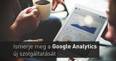Megannyi vállalkozás támaszkodik világszerte a Google Analytics szolgáltatásra, hogy megértsék az ügyfeleik preferenciáit és sokkal jobb felhasználói élményt teremtsenek számukra. 2020-ban jelentősen megugrott az online térbe átvezetett vállalkozások száma, így még fontosabbá vált az, hogy folyamatosan monitorozzuk látogatóink tevékenységét, hogy lépést tudjunk tartani versenytársainkkal. #infoartnet #googleanalytics4 #google#hungary #gyor