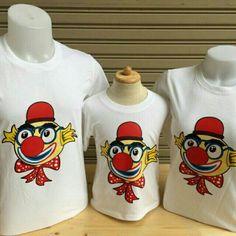 ขาย เสื้อยืด ในราคา ฿129 ซื้อได้ที่ Shopee ตอนนี้เลย!http://shopee.co.th/punnapashop/2162117  #ShopeeTH