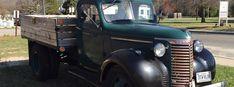 fuvarozót keres Steyr, Old Cars, Antique Cars, Trucks, Retro, Antiques, Vehicles, Vintage Cars, Antiquities