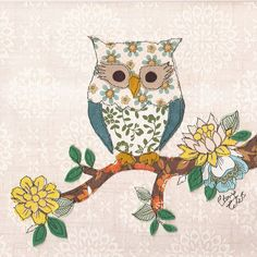 Google Image Result for http://www.clairecolesdesign.co.uk/store/image/file/0a/xx/80xug2/olly_the_owl_2.jpg