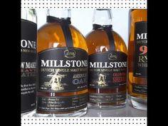 Cata de Whisky Destilería Única 1596 ONLINE Whisky, Mi One, Cata, Whiskey Bottle, Drinks, Smoker Cooking, Drinking, Beverages, Drink