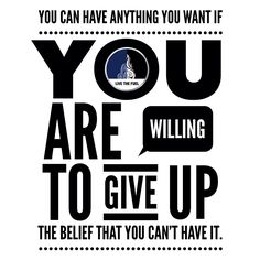 Align your beliefs for success, believe in your success no matter how long it takes. #success #mentality #coaching #support #successful #passion #Philosophy #motivation #inspiration #psychology#mindset