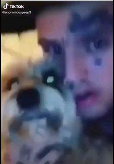 Lil Peep Beamerboy, Bo Peep, Lil Peep Hellboy, Getting Things Done, Videos Funny, Funny Cute, Cami, Peeps, Daddy
