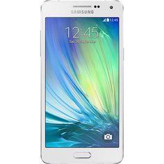 Chegou! Smartphone Samsung Galaxy A5 em super oferta, confira os melhores descontos.