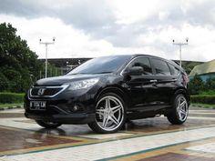 Honda CRV - front grille    #hondaCRV #Honda #HondaCars