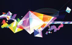 Mathematics Backgrounds Download