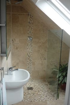 Loft Conversions - Sebastian & Co. Builders Ltd Croydon, Bromley, Surrey