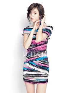 Korean Actresses, Actors & Actresses, Korean Actors, Bh Entertainment, Han Hyo Joo, K Idol, Korean Artist, Korean Model, Western Outfits