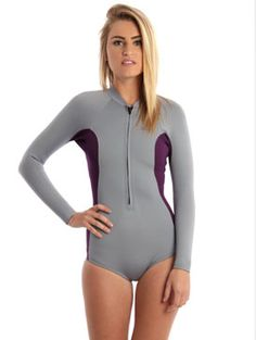 the latest 3119d 951d4 malaka floral cheeky long sleeve 2mm wetsuit women  by amuse society - ihateapplefanboys.com d2f7b7323