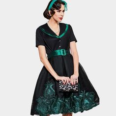 https://www.uniqueism.com/collections/women-antique-and-vintage-clothing  Vintage women collection | Black Print Floral collection | Party women | 1950s style | Short sleeve dress  #1950s #50s #1940s #oldhollywood #1960s #pinupstyle #vintagefashion #fifties #1950sfashion #1970s #vintageinspired #vintagestyle #vintageboutique #vintagestore #vintagestuff #vintagefinds #vintagewear #vintagelove #vintagelife #vintagegirl #vintageclothing #vintageshop #70s #timeless #dressvintage #vinta..