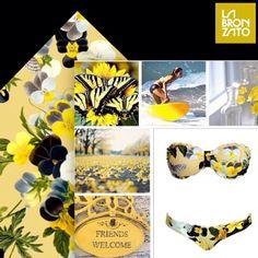 #Violeta by @Lenny Niemeyer é a estampa que está em nossa vitrine desta semana! Bela e doce como o #diadosnamorados deve ser! #valentinesday #aquiéverãooanotodo #façabonitonoaraguaia #labronzato #modapraia #multimarcas #goiânia #goiás #brasil #feminino #masculino #infantil #biquini #maiô #sunga #chapéu #bolsa #férias #feriado #fimdesemana #praia #piscina #clube #araguaia #beachwear Follow: @Labronzato