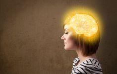 La mente crea nuestra realidad y por ello hablamos de una mente cuántica, de un cerebro con un poder mucho mayor del que imaginamos. ¡Descúbrela!