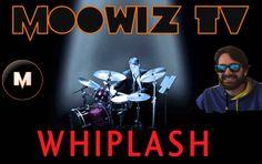 Whiplash - Recensione (breve/no spoiler)